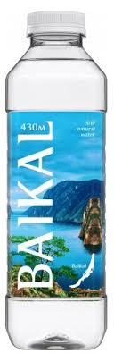 Купить <b>воду</b> Байкал 430 в Москве | Цена от 79 руб | <b>Baikal</b> | Отзывы