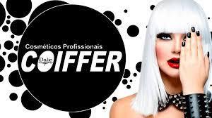 <b>Coiffer</b> Cosmeticos - Home | Facebook