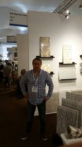 artistik stone marble travertine limestone onyx thanks for your participation in hamptons newyork design show 2016