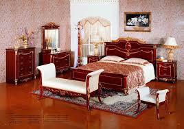 hotel bedroom setbedroom furniture 1 bedroom furniture china