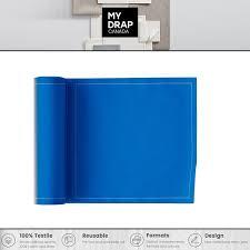 Подстановочные <b>салфетки Royal Blue</b>, <b>20 х 20</b> см, 25 шт в ...