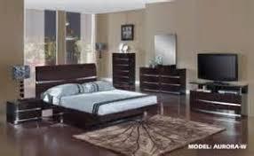 bedroom sets on now delivery mon sat furniture reviews bedroom furniture reviews