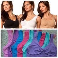 <b>3xl Sports Bras</b> Online