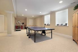 game room furniture ideas man cave design idea mans furniture bedroomcomely excellent gaming room ideas