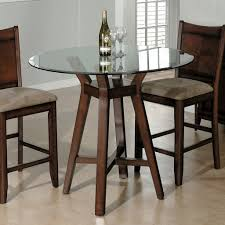Space Saving Kitchen Table Sets Home Design 89 Excellent Kitchen Table Sets For Small Spacess
