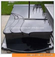 bench basalt stone boulder stone bench basalt stone bench basalt suppliers and manufacturers at a