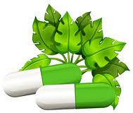 Znalezione obrazy dla zapytania bioenergy clipart medic