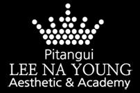 Image result for http://www.kspmu.com/eyelash-extension-and-self-growth-procedure-training-program/
