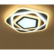 OML-05407-120 <b>Светильник светодиодный Omnilux</b> Monteluro ...