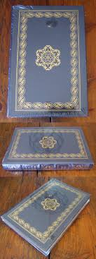 easton press amy tan the joy luck club signed limited edition the joy luck club 1989 is a best selling novel written by amy tan it focuses on four chinese american immigrant families who start a club known as the