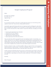 job proposal sample business proposal templated business job proposal sample