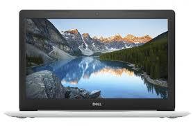 ≡ <b>Ноутбук DELL Inspiron 5570</b> (I555820DDL-80W) – купить в ...
