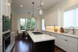 houston kitchen remodel