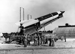 「1944 german rockets triking londpon」の画像検索結果