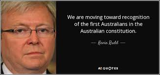 TOP 25 QUOTES BY KEVIN RUDD (of 60) | A-Z Quotes via Relatably.com