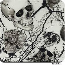 <b>Fast Printing</b> Hydrographic Film, Hydro Dip Film-Zombie <b>Skull</b> ...