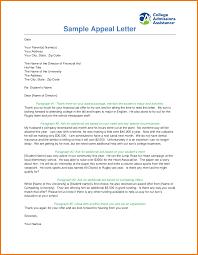 resume for nursing college service resume resume for nursing college graduate msn admissions capstone college of nursing appeal letter for financial aid