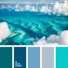 Синие комнаты: лучшие изображения (93) в 2019 г. | Синие ...