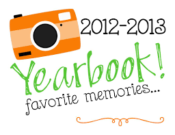 yearbook flyer clipart clipartfest 2013 yearbook pre