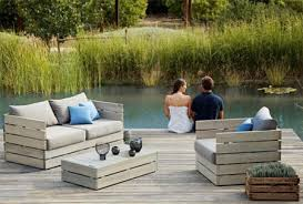 diy outdoor garden furniture buy diy patio furniture