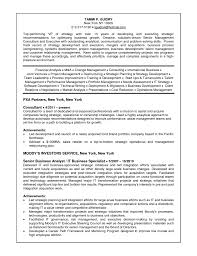 associate director of development resume sample resume associate executive director associate creative resume resource sample resume associate executive director associate creative resume resource