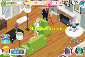 Small Picture Home Design Story Walkthrough Gamezebo