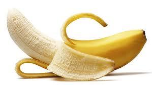 ما لا تعرفه عن قشور الموز Images?q=tbn:ANd9GcTCIZYjpnEPKYmNOJ8Xux9ffzMdNuUYzGX6S9s2gjCv-pTvY-fosw