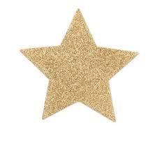 Купить <b>Украшение</b> на <b>грудь</b> Flash Star【 850 р.】❤️Tizzi