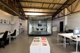 ceilings corrugated metal and metal ceiling on pinterest architect office interior