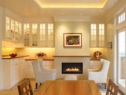 those lights you see under kitchen cabinets are a great example of task lighting lighting that is installed to help us see more clearly and easily when we best cabinet lighting