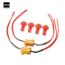 Detail Feedback Questions about <b>New Arrival</b> 2Pcs <b>12V</b> 10 Ohm ...