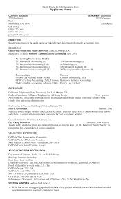 accounting resume in thailand s accountant lewesmr sample resume resume sle for tax accountant income