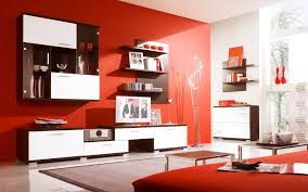 living room idea white modular gallery  remarkable modern living room ideas featuring orange white co