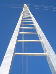 climb up the ladder not down soor center professional therapy when