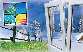 Как выбрать убтное окно для дома