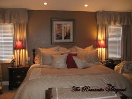 plywood decor small romantic master bedroom ideas compact plywood decor