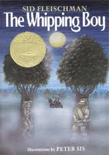 Image result for whipping boy