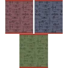 <b>Тетрадь</b> 48 листов клетка <b>Канц</b>-<b>Эксмо</b>, <b>Самолеты</b>, скоба - купить ...