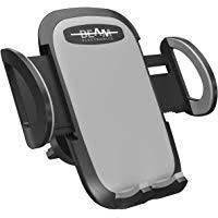 Amazon Best Sellers: Best <b>Cell Phone</b> Car Cradles & Mounts