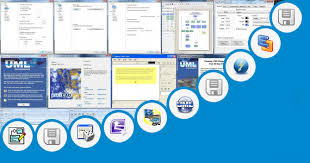 free sentence diagram generator   diagramming sentences and  moresoftware collection for free sentence diagram generator