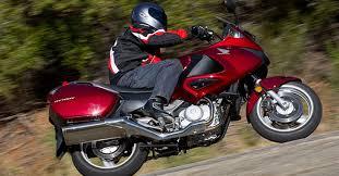 2010 <b>Honda NT700V</b> Review- <b>Honda NT700V</b> First Ride Reviews ...