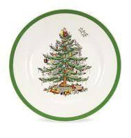 <b>Spode Рождественское</b> дерево
