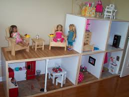 1000 images about american girl doll houses on pinterest american girl dolls american girl house and american girl dollhouse cheap doll houses with furniture
