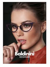 <b>Очки Baldinini</b> 2021-2020, купить, фото, цены, отзывы, интернет ...