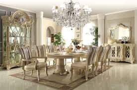 Havertys Dining Room Furniture Bathroom Amusing Brilliant Incredible Dining Table White Set