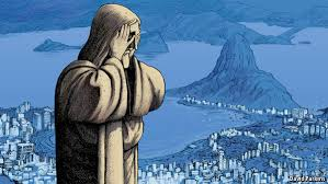 Image result for brazil crisis