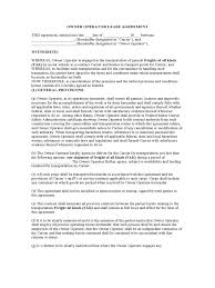 resume business owner operator cipanewsletter resume for business owner resume for business owner smlf business