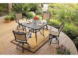 heavenly outdoor patio ideas simple dining