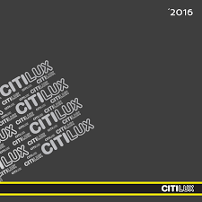 <b>Citilux</b> 2016 s by PM GROUP - issuu