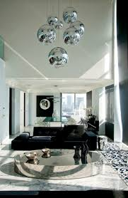 Modern Style Living Room 17 Best Ideas About Contemporary Living Rooms On Pinterest